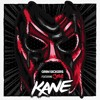 Grim Sickers - Kane Feat JME (REMIX) Prod By @KeeloBeats