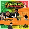 Rampage Sound Global Master Of Ceremonies Mixtape Mp3