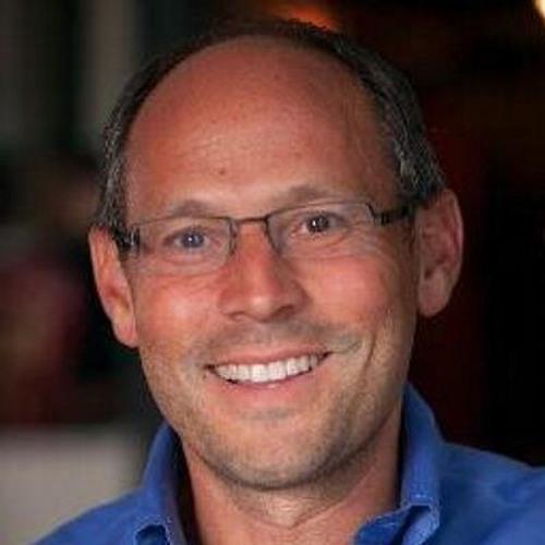 Jim Scheinman on the evolution of social software