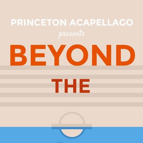 Beatles Medley – Princeton Acapellago (Spring Arch 2017)