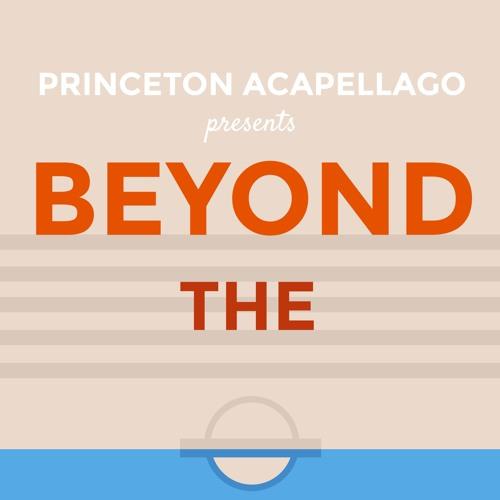 Sexapellago Medley – Princeton Acapellago (Spring Arch 2017)
