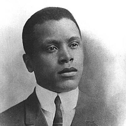 #66 - The Great and Only Oscar Micheaux