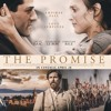 THE PROMISE Film Review (April 21, 2017) MOVIES with PAT THURSTON & TIM SIKA (KGO 810 AM)