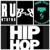 R.U.N. Entertainment Presents: Hip-Hop Roundtable 4.23.17 Part 1