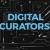 How To Teach Digital Curatorship