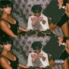 Playboi Carti - New Choppa ft. A$AP Rocky