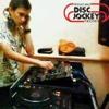 DJ Fauzi K - Maju Mundur Cantik (Syahrini) REMIX HOUSE