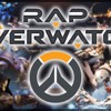 OVERWATCH RAP - ItsFanDubTime & NZ Fandubs (Base De Dan Bull).mp3