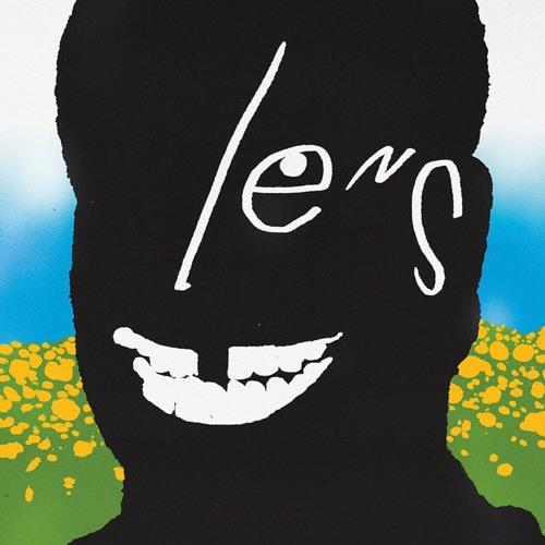 Lens - Frank Ocean W/ Travis Scott
