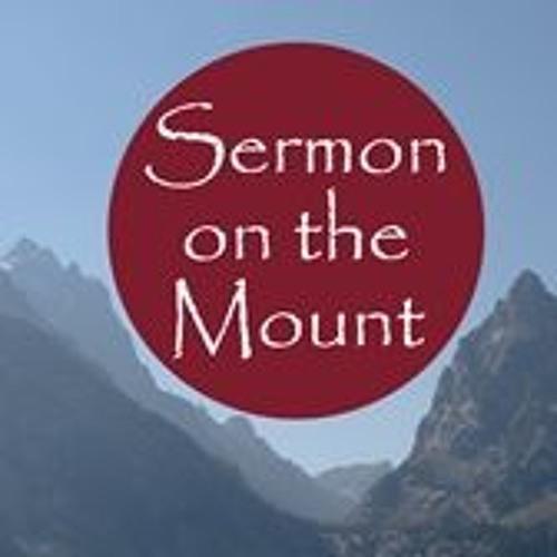 Sermon on the Mount - Pastor Bud Diener - October 23, 2016 thru current