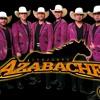 Conjunto Azabache-Baile envivo de Quinceañera Ivette Gonzalez