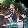 バンドで劇場版SAO『Catch the Moment』を演奏してみた。Sword Art Online the Movie 【Cover】