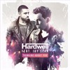 Thinking About You(Hardwell FT. Jay Sean Cover)