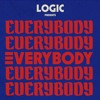 Logic - Everybody Instrumental