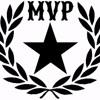 Midwest.Villanz.Productions - Showtime (Trap Type Beat)