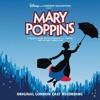 Supercalifragilisticexpialidocious (Mary Poppins) - Hilmi Fathurrahman