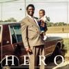 HERO (OFFICIAL MUSIC VIDEO LINK IN BIO)