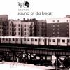 Sound of da Beast