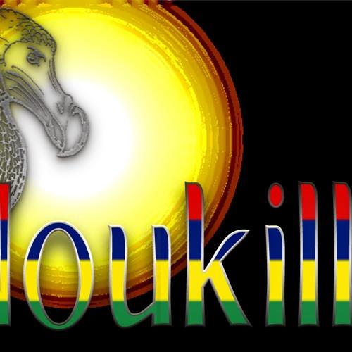 La Natir-Noukilla