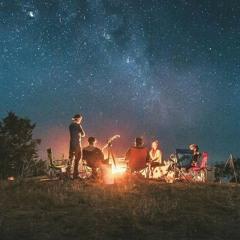 Late Nights – Johan Borjesson