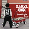 Dj Ekl & BBK  - Bandwagon (Hysterism Remix) mp3