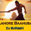 Saahore Baahubali Mix By SuResH From HYD Call Me Www.Djoffice.in