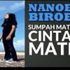 Nanoe biroe~Sumpah mati cinta jak komang