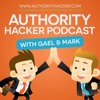 #69 - Ask Us Anything: Link Building, Content Embeds, Google FRED, And More...