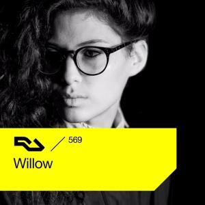 RA.569 Willow