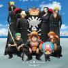 Kishidan to Kitadani Hiroshi - We Can! (Ost. Opening One Piece)