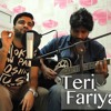 Teri Fariyad | Acoustic Version | A Jay Singer | Tum Bin 2