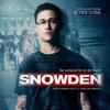 Snowden (German)