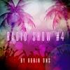 Download Robin Dns - Radio Show #4 Mp3