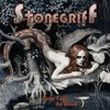 Stonegriff - Brother Cane- Sonic Train Studios
