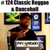 # 124 REGGAE & DANCEHALL CLASSICS 90s (90S REGGAE & MORE)