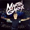 Martin Garrix &Justin Mylo - Evolve [Official Music Video]