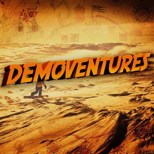 Demoventures