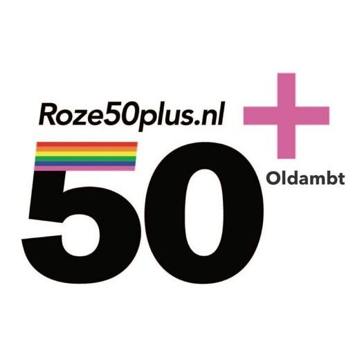 Roze50plus Oldambt