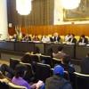 200417 - PL que inicia o Plano de Desestatização em São Paulo é debatido com movimentos sociais