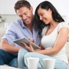 Quick Cash Loans- Get Same Day Cash Support in Small Time Period