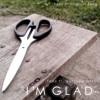 【Original Song】 I'm Glad - Tanz ft. Hatsune Miku