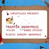 Plastic Surgery Anonymous