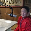 Will County Spelling Bee Winner Kevin Fan