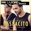 Daddy Yankee - Despacito (RAY LA FORD REMIX)BUY = FULL FREE DOWNLOAD