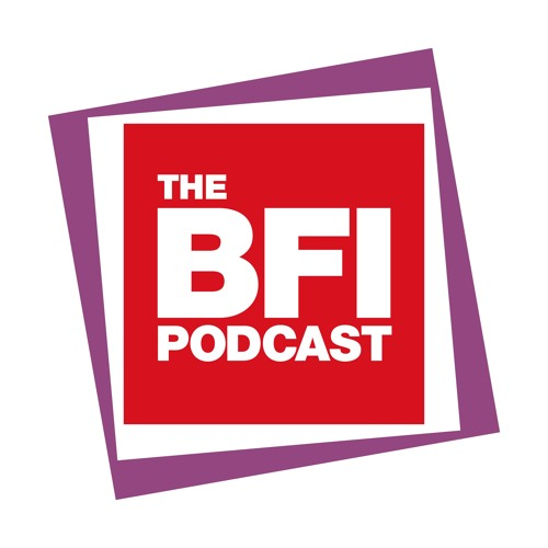 The BFI Podcast #4 - Werner Herzog, Wim Wenders and the New German Cinema