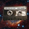 The Space Mixtape