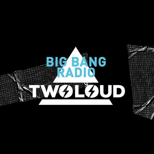 BIG BANG Radio Episode 039 :: PODCAST