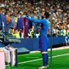 Le 500e but de Messi : Une compilation