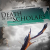 The Death of the Scholars - Lecture by Abdulilah Lahmami