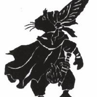 Aflevering 4 -Een luie, verwende troonopvolger